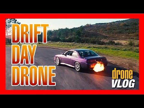 drifting-day-vlog---fpv-drone