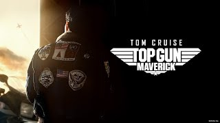 Top Gun Maverick | Trailer Ufficiale HD | Paramount Pictures 2020
