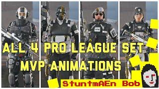 r6 pro league sets grim sky - 免费在线视频最佳电影电视节目 - Viveos Net
