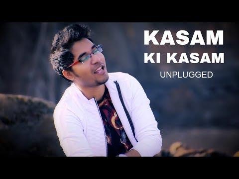 Kasam Ki Kasam