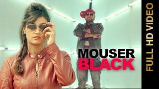 Mouser Black  Sundri Karnana