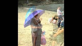 preview picture of video 'La Cina...in spiaggia a Zhuhai'