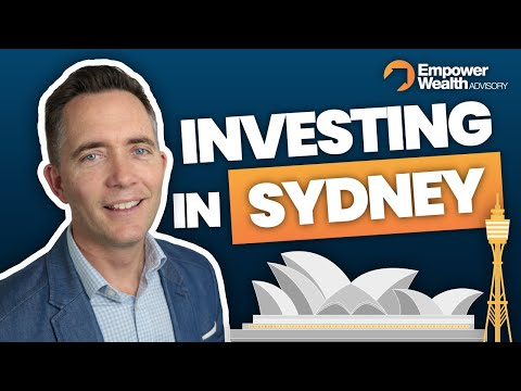 , title : 'The Top 5 Considerations when Investing in Sydney - Tips from Bryce Holdaway