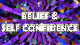 Whatsapp Video Status | Quotes On Belief And Self Confidence