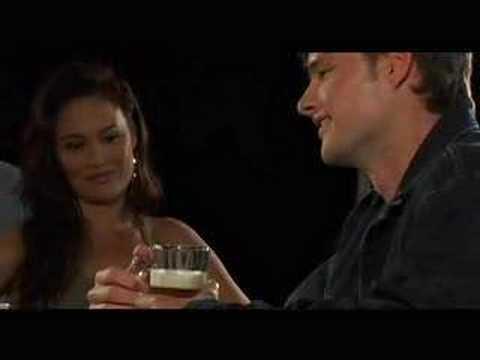 Dark Honeymoon Dark Honeymoon (Trailer)