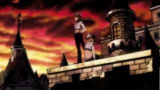 Soul Eater AMV - This Dark day -