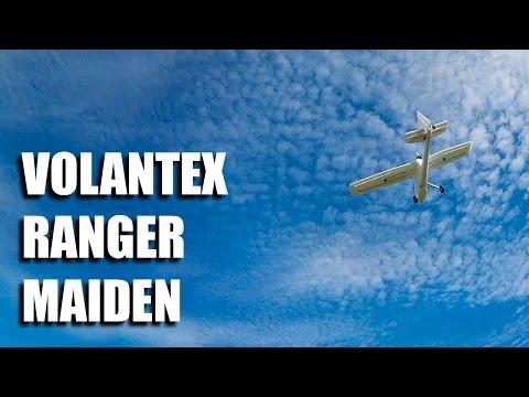14m-volantex-ranger-maiden
