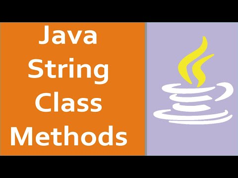 Java Tutorial for Beginners - How to Convert String to Bytes Array in Java
