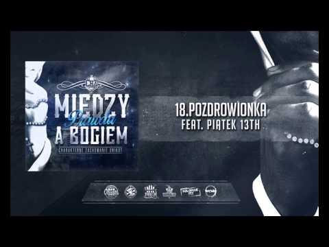 Brzezin7's Video 115329842378 uSWtgvG0y4U