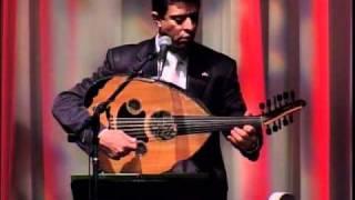 اغاني حصرية أحمد فتحي - تقاسيم (مهرجان أرابيسك) | 2009 تحميل MP3