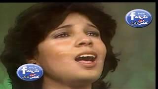 اغاني حصرية مع الايام - عمار الشريعى وفرقة الاصدقاء - منى وحنان وعلاء تحميل MP3
