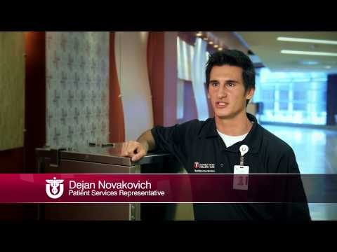 mp4 Nutritionist Utah County, download Nutritionist Utah County video klip Nutritionist Utah County