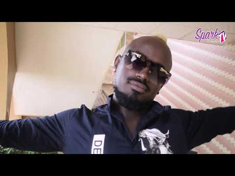 Your haircuts are extremely cheap - Ykee Benda stings A Pass