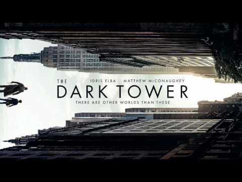 Trailer Music The Dark Tower (Theme Song Epic 2017) - Soundtrack The Dark Tower