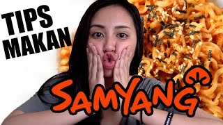 SAMYANG TIPS! Video thumbnail