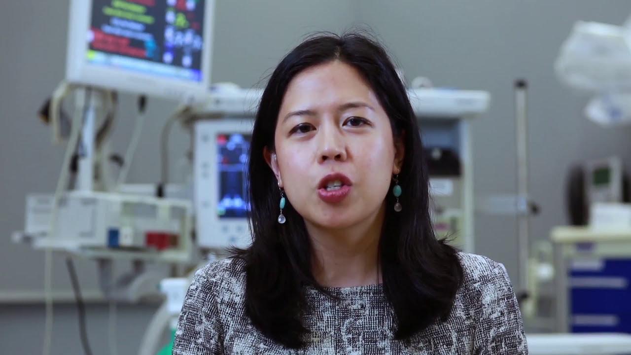 Non alcoholic Liver Disease