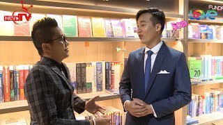 Hoàng Rapper làm ông mai giúp chàng trai Sài Gòn 31 tuổi tìm vợ ☹️