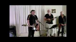 """""""All Through the Night"""" Performed by Jules Shear ,Pal Shazar and Richard Stekol"""