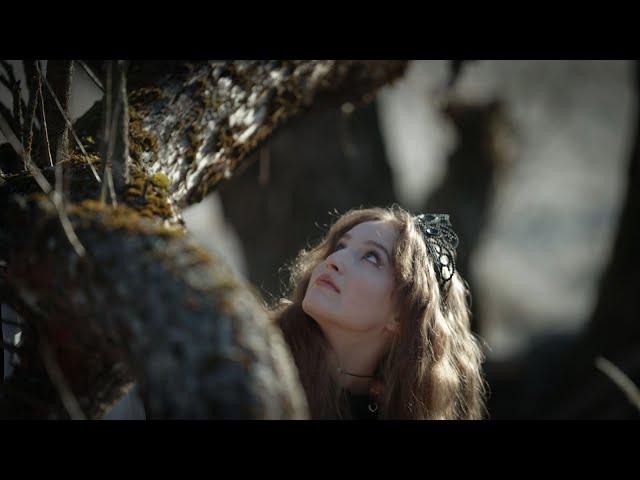NEU: Alive von Anika ((jetzt ansehen))