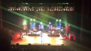 Josh Turner - Why Don't We Just Dance (Live Wheeling, WV 10-22-16)