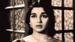 Lage Na Mora Jiya - Old Hindi Sad Song | Lata   - YouTube