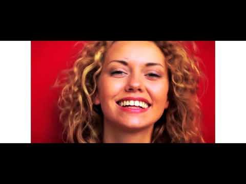 Éléna Lemercier - Vidéo