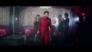 Josh. - Cordula Grün (offizielles Video)
