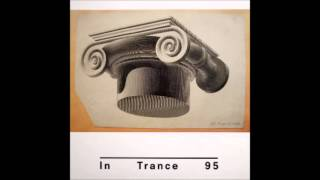 In Trance 95 - 21st Century European Temptation