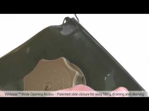 WXP Video Manual