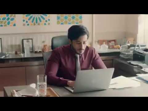 """Share Your Plate - Lovely commercial by """"Dastak"""" Unity Foods Ltd. 