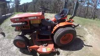 b7100 hst manual - मुफ्त ऑनलाइन वीडियो
