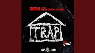 Trap House [Remix] (feat. French Montana & Jadakiss)