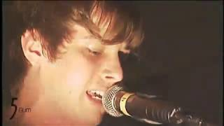 Foster The People   Live At Coachella 2011 (Full Concert) 1080p