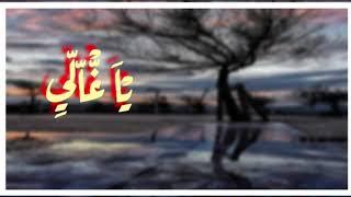 تحميل اغاني اغاني2020||يا غالي نشغل بالي||نوران ابو طالب||اغاني مطلوبة|| مبطئ MP3