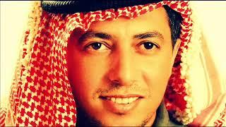 مازيكا عمر العبداللات - يا ناس كيف العين تبكي [ربابة] تحميل MP3
