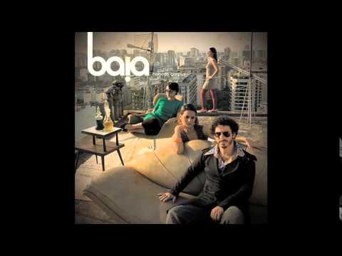 Música Baia and the Mad Girl