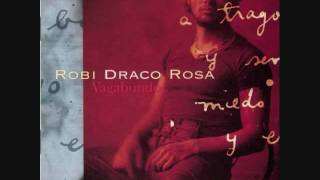 Robi Draco Rosa: Llanto Subterraneo