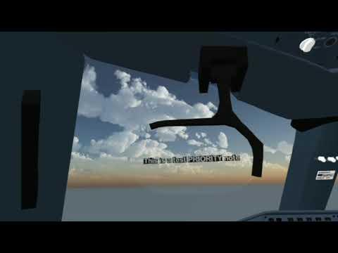 Aircraft Incident Analysis