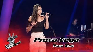"Rosa Silva - ""One and Only"" 