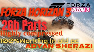 how to download forza horizon 4 for pc free highly