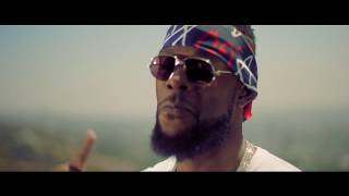 Willie X.O   Kraze [OFFICIAL VIDEO]