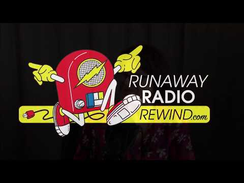 """Dr. Betty's Experience with Stevens and Pruett"" Runaway Radio Rewind Episode #10"