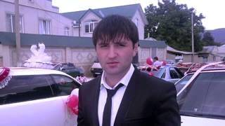 Таулан Тамбиев   Ветер измен