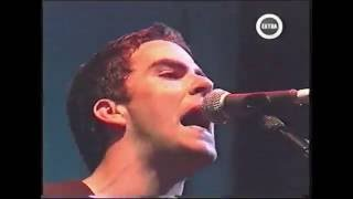 Stereophonics - Just Looking (Live at V Festival - 1999)