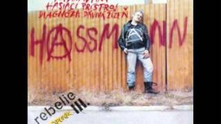 Rebélie - Neopunk III FULL ALBUM (1992)