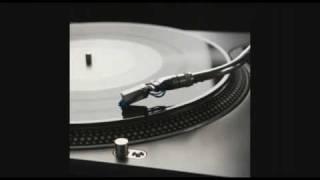 3rd Bass - Brooklyn Queens (Dub Base Mix) 1989
