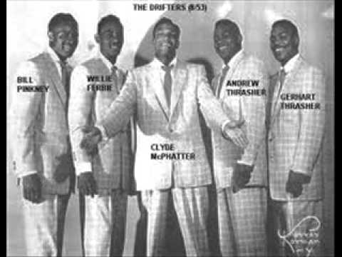 Fools Fall In Love (Song) by The Drifters