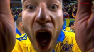 PES 2016: UEFA Euro 2016 France video