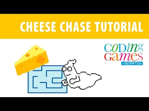 mp4 Coding Games In Scratch, download Coding Games In Scratch video klip Coding Games In Scratch