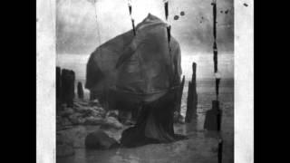 Lykke Li   I Follow Rivers (Radio Edit)